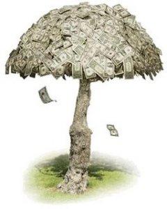 arbol_dinero